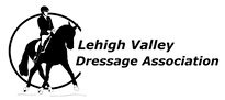 Logo Transp 2019.png