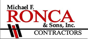 Ronca & Sons inc logo.jpg