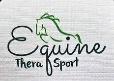 Equine Thera Sport Logo.jpg