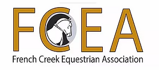 French Creek Assoc Logo.png