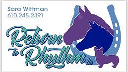 Return to Rhythm LLC.jpg