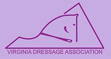 Vada Logo.jpg
