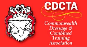 cdcta logo.jpg