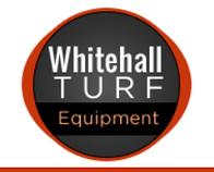Whitehall Turf Equip Logo.png