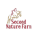 second nature farm.png