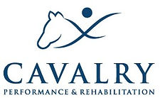 Cavalry Logo.jpg