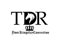 TDR Good Quality.jpg