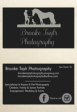 Brooke Taylr flyer.JPG