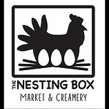 The Nesting Box Logo.jpg