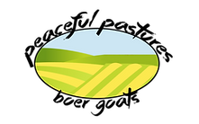 Peaceful Pastures logo.png