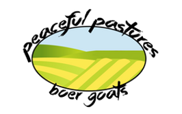Peaceful Pastures logo.png