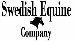 Swedish Equine Logo.png