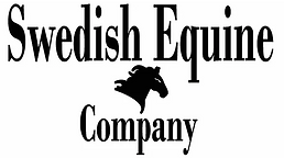Swedish Equine Logo.png