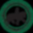 pvda logo.png