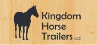 Kingdom Horse Trailers.jpg