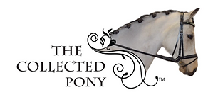 Collected Pony.png
