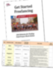 DIRECTORY COVER & SAMPLE-6.png