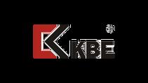 Изключителен представител на KBE за Североизточна България