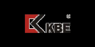 KBE.png