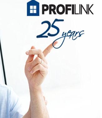 profilink.jpg