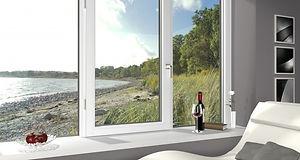 pvc-vinduer-budget-750x400.jpg