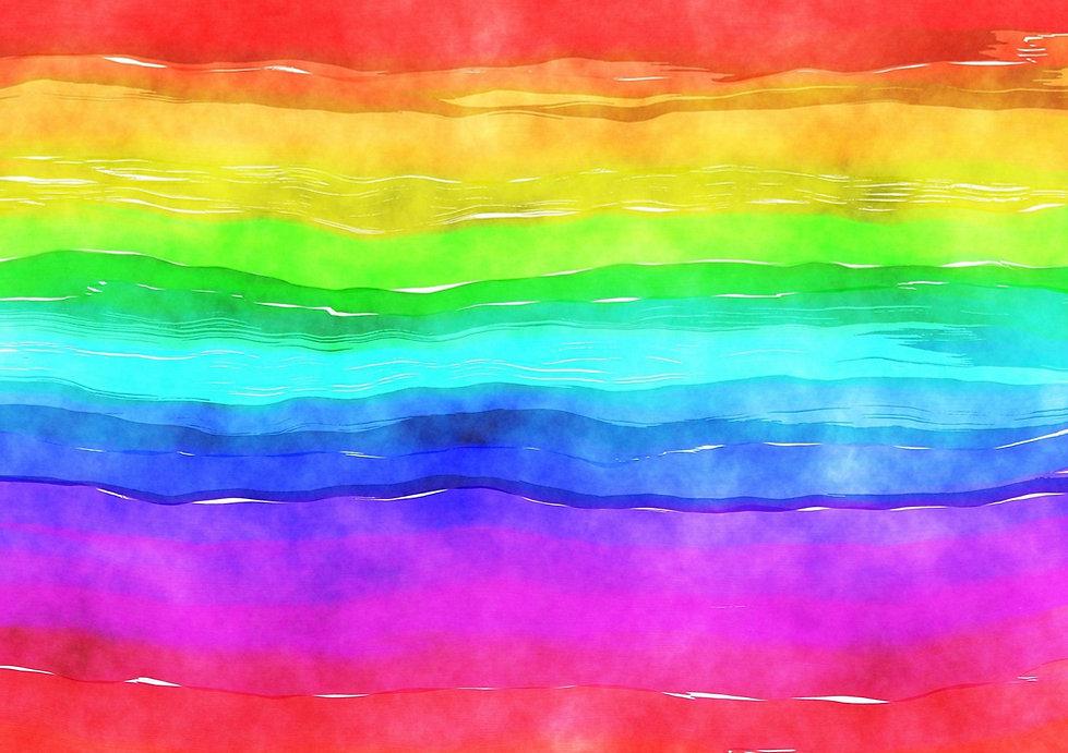 watercolour-2542465_1280.jpg