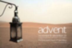7-week-advent-ancient-advent-churches-ph