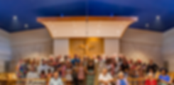 episcopal-diocese-of-arizona-phoenix-az-