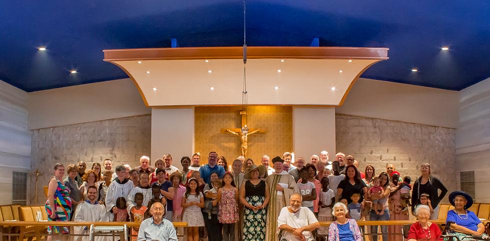 episcopal-diocese-of-arizona-phoenix-az-