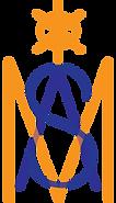 monogram-sans.png