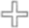 lent, holy week, palm sunday, easter, good friday, phoenix, arizona, churches, church, services, easter, 2017, phx, az