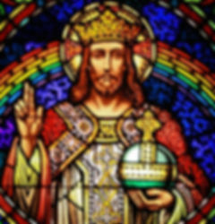gay-affirming-churches-phoenix-az-welcom