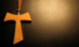 episcopal-churches-phoenix-az.jpg
