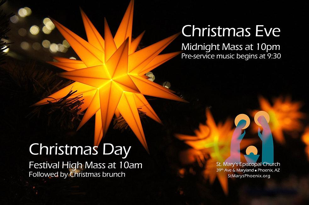 midnight-mass-phoenix-az-christmas-eve-c