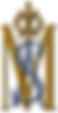 episcopal church phoenix arizona, arizona episcopal churches, episcopalian churches in phoenix area, episcopal church glendale az, episcopal church peoria az, episopal church phoenix az, anglican arizona, st marys church, episcopal churches near me, welcoming, friendly, inclusive, diverse, church