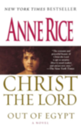 phoenix az book club christian reading a