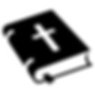 episcopal-diocese-of-arizona-st-marys-ch