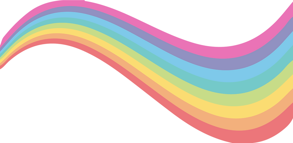 lesbian-gay-bisexual-transgender-friendl