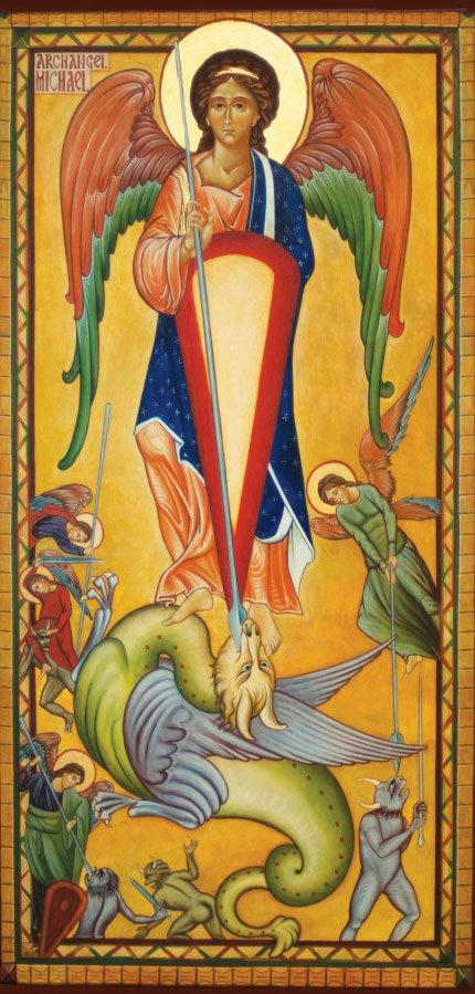 phoenix-az-michaelmas-st-michael-and-all