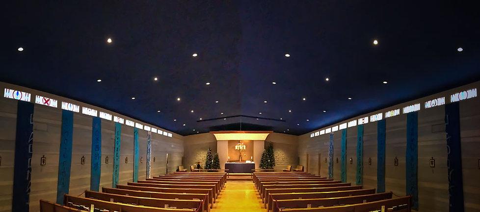 christmas-eve-candlelight-services-churc