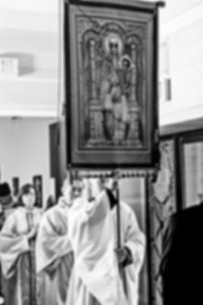 christian church phoenix arizona az churches welcoming friendly open accepting episcopal