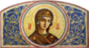 episcopal-churches-in-phoenix-az-arizona