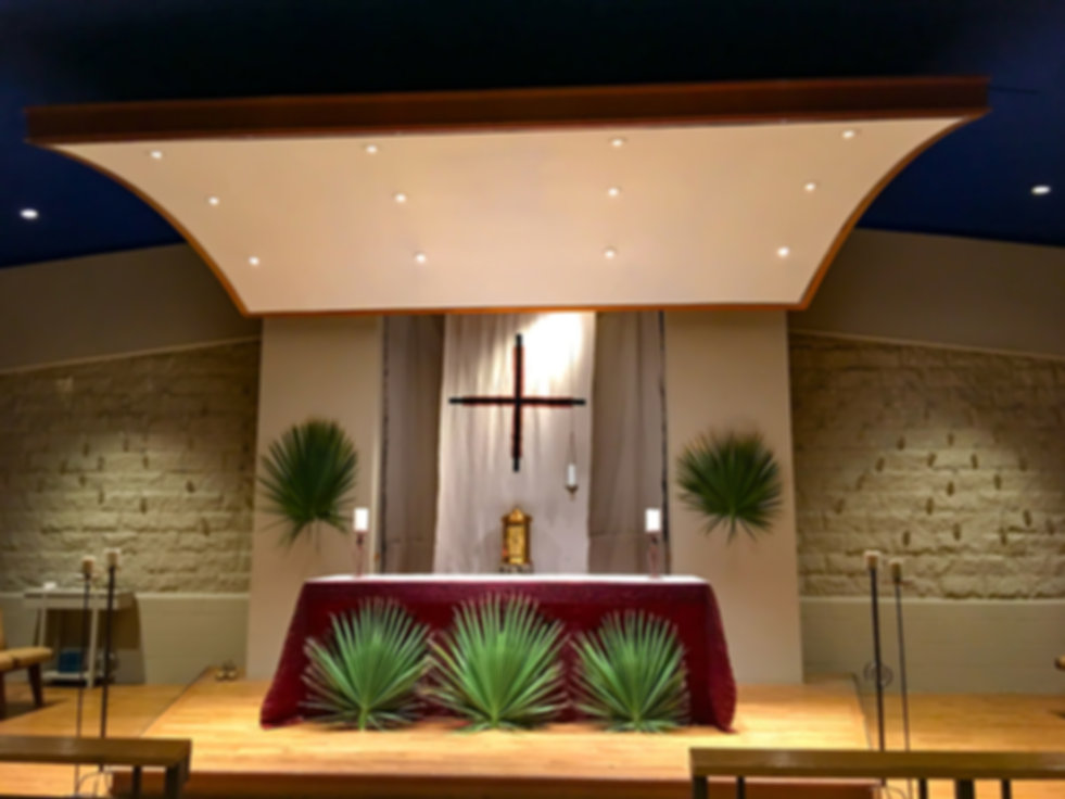 palm-sunday-holy-week-easter-church-serv