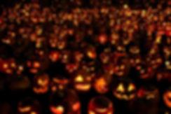 phoenix az halloween church trunk or tre