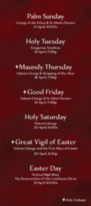 holy-week-easter-schedule-mass-times-eas