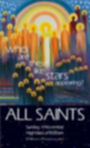 All Saints 2018.png