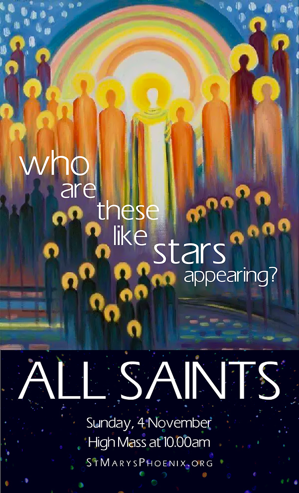 All Saints 2018.png