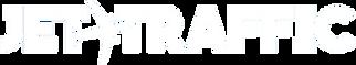 logo 1 Kopie.png