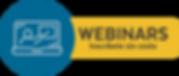 ICONO para portada Web.png