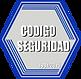 LOGO Codigo Seguridad.png